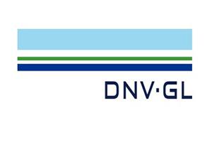 DNV GL - Business