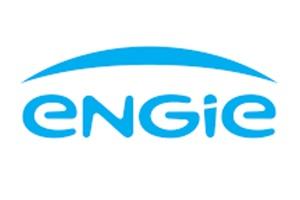 Engie Servicios Energéticos