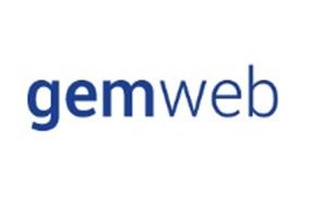 GEMWEB