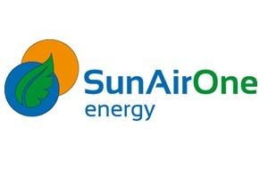 SUNAIR ONE ENERGY, S.L.