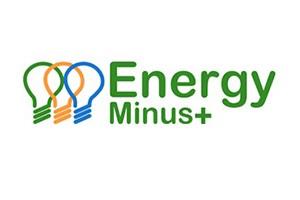 Energy Minus SL