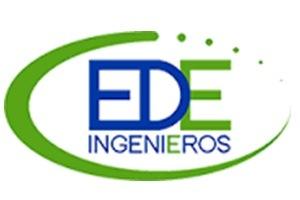 EDE INGENIEROS