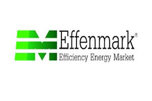Effenmark Asesores Energeticos