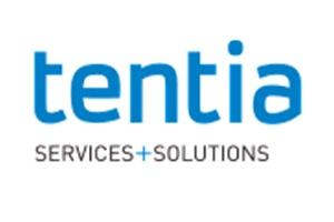 Tentia Services & Solutions, S.L.
