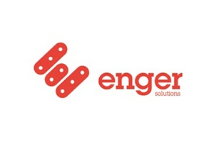 Enger Solutions