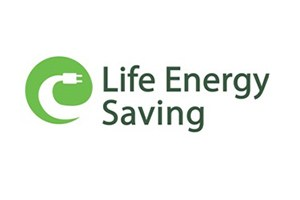 LIFE ENERGY SAVING S.L.