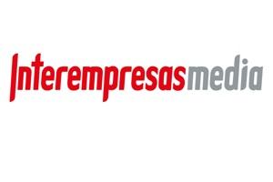 INTEREMPRESAS MEDIA