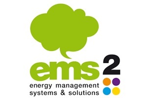 Energy Management Systems & Solutions (EMS2)