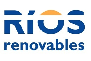 Ríos Renovables Group, s.l.