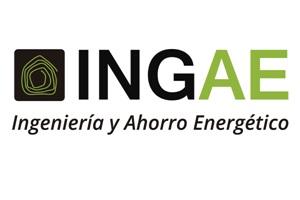 Ingeniería y Ahorro Energético (INGAE)