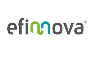 Efinnova Consultoría y Formación