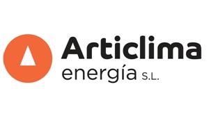 Articlima Energía, s.l.