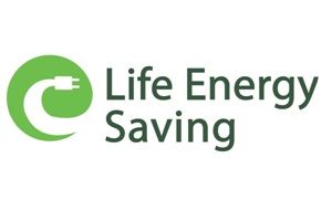 LIFE ENERGY SAVING