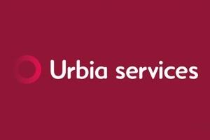 URBIA INTERMEDIACIÓN INGENIERÍA Y SERVICIOS, S.A.