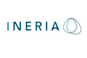 INERIA Management