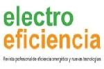 A3e denuncia que la orden IET/1491/2013 penaliza el ahorro energético