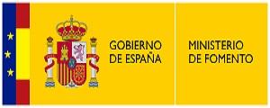 Actualización de la estrategia a largo plazo para la rehabilitación energética en el sector de la edificación en España (ERESEE 2017)