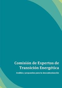 Análisis y propuestas para la descarbonización