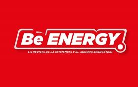 Apoyo público al ahorro y la eficiencia energética en el sector de la edificación
