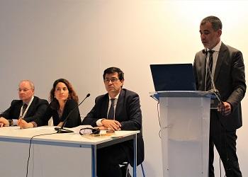 Balance de la aplicación RD-56/2016 en Cataluña
