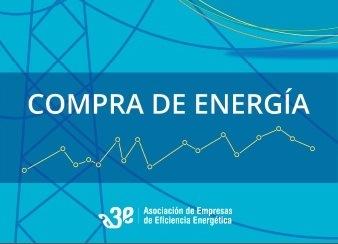 Compra de Energía