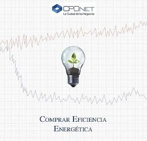 Comprar Eficiencia Energética