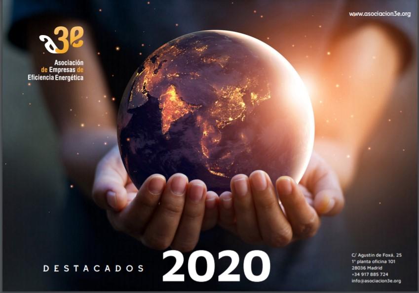 Destacados 2020