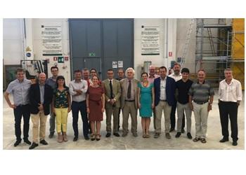 El proyecto europeo Innoveas pretende mejorar la percepción de las auditorías energéticas en las pymes