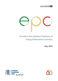 EPC - A Guide to the Statistical Treatment of Energy Performance Contracts