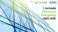 Implantación de un sistema de gestión de la energía en bibliotecas públicas del Ayuntamiento de Madrid