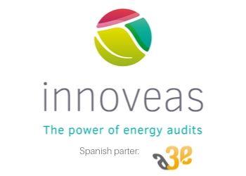 INNOVEAS pretende concienciar sobre la inversión en mejoras de eficiencia energética en los procesos industriales de las pymes