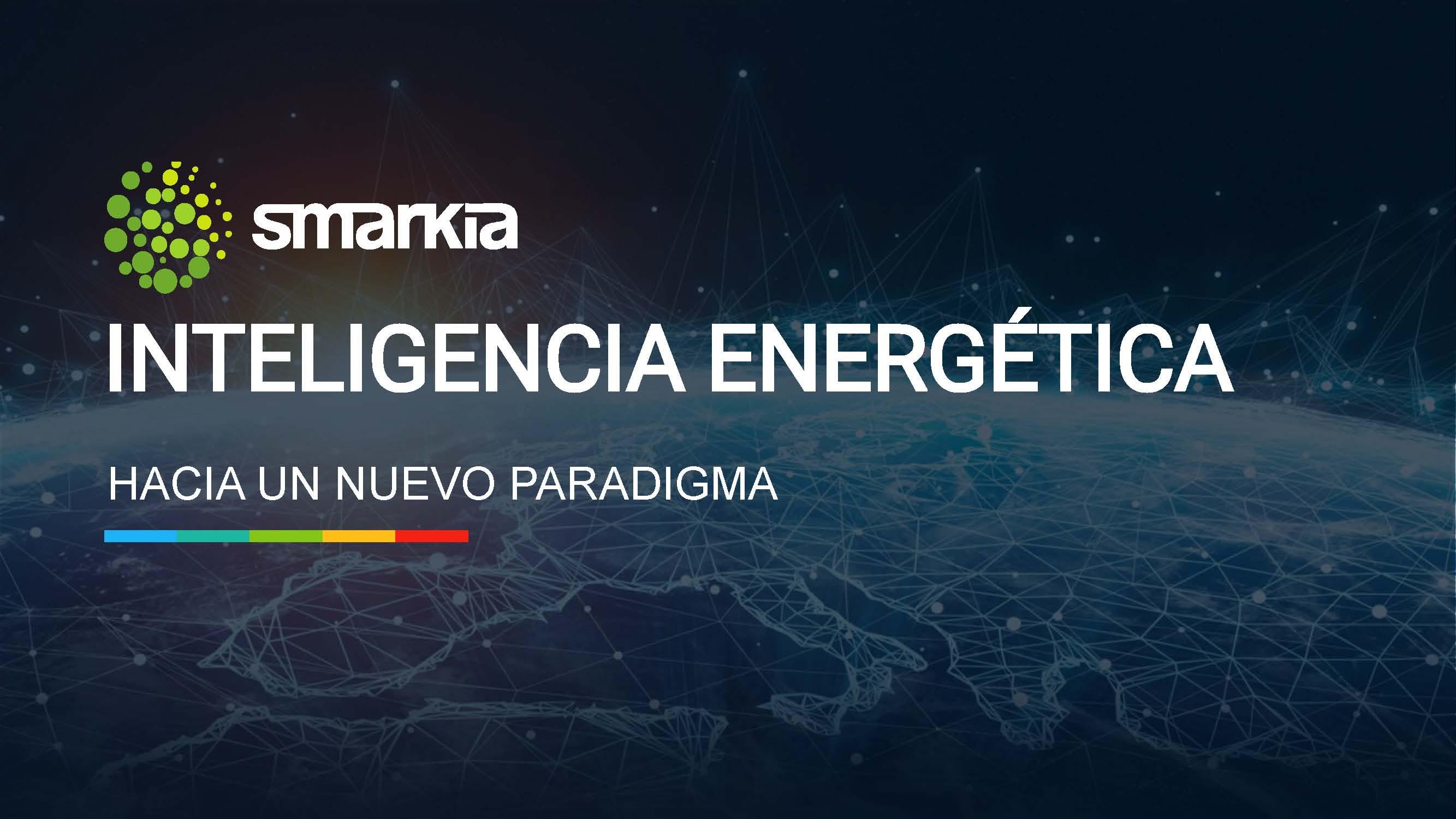 Inteligencia Artificial: hacia un nuevo paradigma
