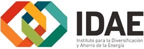 Inventario, consumo de energía y potencial de ahorro del alumbrado exterior municipal en España (2017)