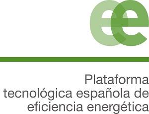 ITP 2 2016.-  Sistemas de recuperación y mejora energética en el sector industrial