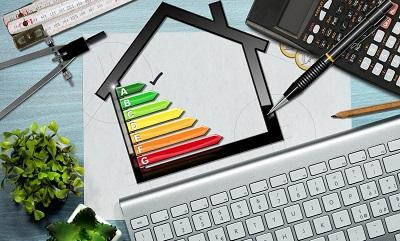 La eficiencia energética ya no es un déficit