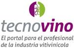 La gestión energética, factor clave de competitividad en el sector vitivinícola