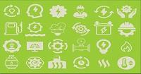 Manual: Equipos y Software del Gestor de Energía