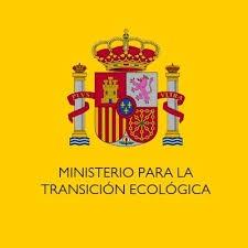 Memoria del Análisis de impacto normativo de la propuesta de RD. por el que se regulan las condiciones administrativas, técnicas y económicas del autoconsumo.