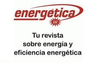 ¿Nos resistimos a la eficiencia energética?