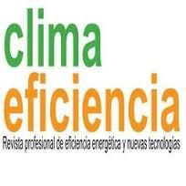 Nuevas certificaciones en el ámbito de la eficiencia energética