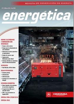 Nuevo impulso a los contratos de Servicios Energéticos