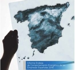 Radiografía Energética de un país