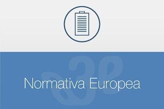 Reglamento (CE) nº 397/2009 del Parlamento Europeo y del Consejo de 6 de Mayo de 2009