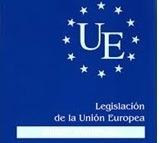 Reglamento Delegado 2015/2402