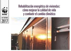 Rehabilitación energética de viviendas: cómo mejorar la calidad de vida y combatir el cambio climático