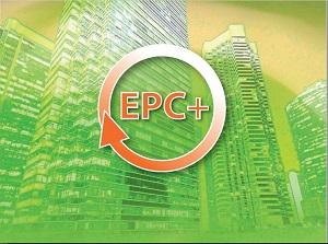 Servicios Innovadores de Eficiencia Energética con Ahorros Garantizados. Resultados y buenas prácticas