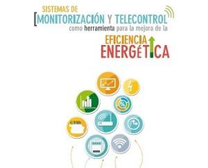 Sistemas de monitorización y telecontrol - Versión técnica