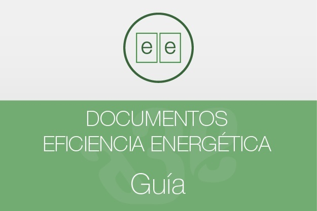 Sistemas Eficientes y Energías Renovables