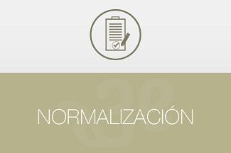 Ficha de la Norma ISO 50006:2014