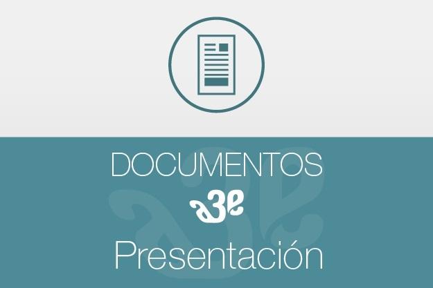 Presentación sobre el Real Decreto 56/2016